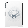 Blooming Skull Tablet