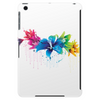 Blossom Flowers Tablet