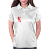Blow Job is better than no Job Womens Polo