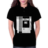 Blow Me Womens Polo