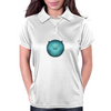 Blowtus Womens Polo