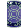 BLUE BOOK Phone Case