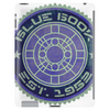 BLUE BOOK Tablet