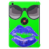 Blue Lips Tablet