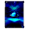 Blue planet Tablet (vertical)