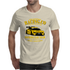 BMW DTM Racing Glock Mens T-Shirt