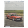 Bmw E21 Tablet
