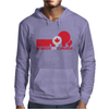 BOARDS OF CANADA Mens Hoodie