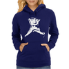 Boardwalk Empire Nucky Thompson Womens Hoodie