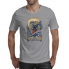Boba Fett Mens T-Shirt