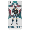 Boba Fett Phone Case