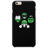 Bogreenian Rhapsody Phone Case