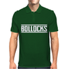 Bollocks Mens Polo