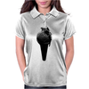 BOMB MC Womens Polo