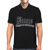 Bone Thugs N Harmony Mens Polo
