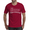Bone Thugs N Harmony Mens T-Shirt