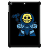 bones man Tablet
