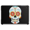 Bonita Calavera Technicolor Exclusive Products Tablet (horizontal)