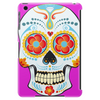 Bonita Calavera Technicolor Original tablet and mobile cases Tablet (vertical)