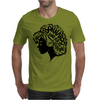 Bonnaroo Mens T-Shirt