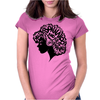 Bonnaroo Womens Fitted T-Shirt