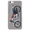 Bonneville 1966 Phone Case