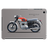 Bonneville 1966 Tablet