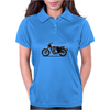 Bonneville 1969 Womens Polo
