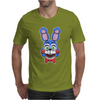 Bonnie FIVE NIGHT AT FREDDY'S Mens T-Shirt