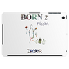 Bonr 2 fight by Dryer Tablet (horizontal)
