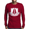 BOOKHOUSE BOYS Mens Long Sleeve T-Shirt