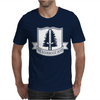 BOOKHOUSE BOYS Mens T-Shirt