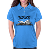 Books Womens Polo