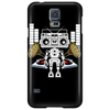 Boombox Boy Phone Case