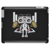 Boombox Boy Tablet