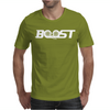 Boost Mens T-Shirt