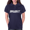 Boost Womens Polo