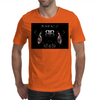 Born 2 B2 Mens T-Shirt