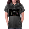 Born 2 B2 Womens Polo