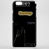 Born 2 jump Phone Case