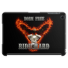 Born Free Ride Hard Tablet