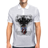 BORNCHOSIN: Appetite for destruction. Mens Polo