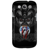 BORNCHOSIN: Appetite for destruction. Phone Case
