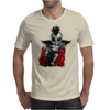 BORNCHOSIN:  Belial, he who is without sin…. Mens T-Shirt