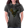 BORNCHOSIN: Maximus, love hurts. Womens Polo