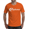 BOSPHORUS new Mens T-Shirt