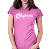 BOSPHORUS new Womens Fitted T-Shirt