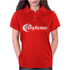 BOSPHORUS new Womens Polo