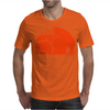Boss Mens T-Shirt