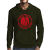 Boston Red Sox Mens Hoodie